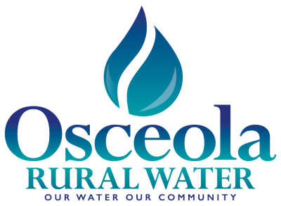 Osceola County Rural Water System, Inc.